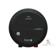 Elektriskais gans FENCEe DUO-PD30 4,5J 12V/230V