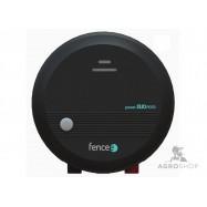 Elektriskais gans FENCEe DUO-PD70 10J 12V/230V