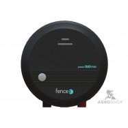 Elektriskais gans FENCEe DUO-PD50 7,5J 12V/230V