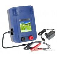 Elektriskais gans Corral NA100