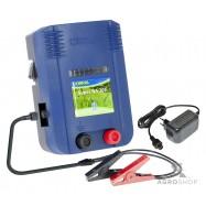 Elektriskais gans Corral NA200