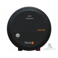 Elektriskā gans FENCEe P40 6,0J 230V