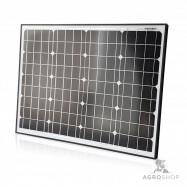 Saules baterija 40W polycrystalline