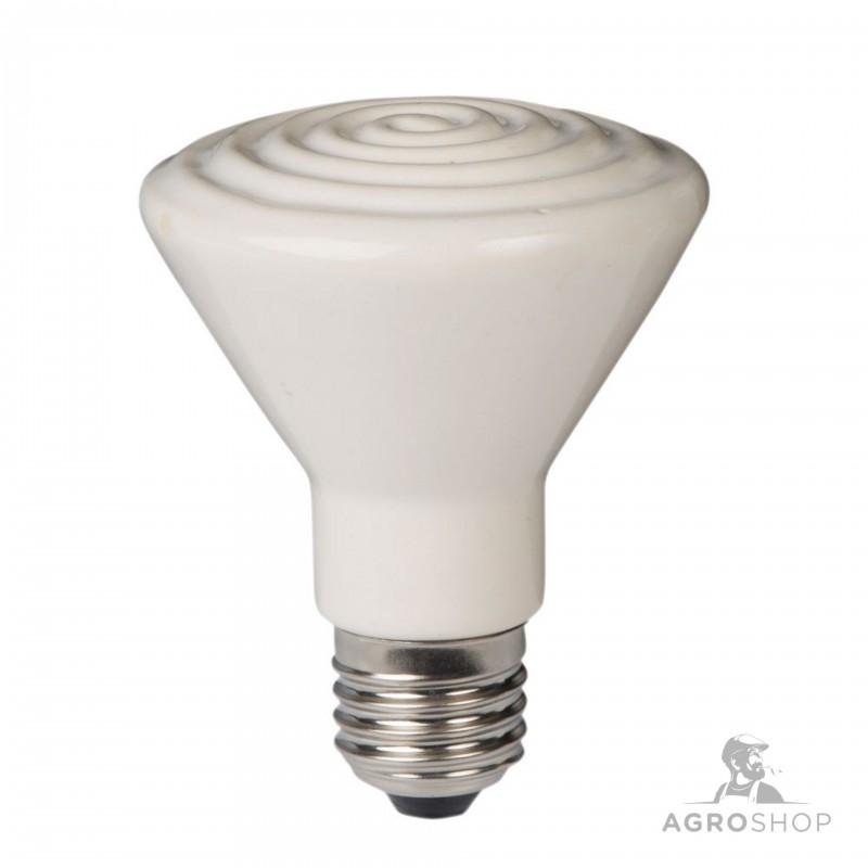 Keramikas siltuma lampa PowerHeat 150W