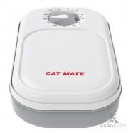 Automātiskā barotava CatMate C100