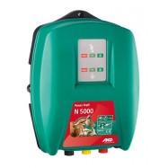 Võrgutoitega elektrikarjus AKO PowerProfi N5000 (230V)