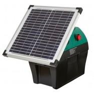 Akutoitega elektrikarjus AKO Mobil Power A 1200 (12V)