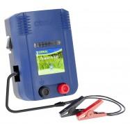 Ar akumulatoru darbināms elektriskais gans Corral A300 4,8J 12V