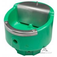 Dzirdne LaBuvette Lakcho 2 ar sildītāju -20°C