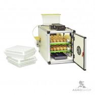 Inkubators PRODI CT60 SH