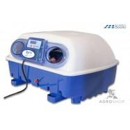 Inkubators Real 24