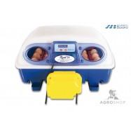 Inkubators Real 24 digitālais