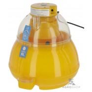 Inkubators 16 olām